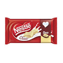 Chocolate Classic Duo 4 - NESTLE - x 100 gr.