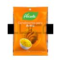 Condimento Arroz - ALICANTE - x 25 gr.