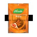 Condimento Pizza - ALICANTE - x 25 gr.