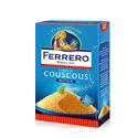 Cous Cous - FERRERO - 5u x 100 gr.