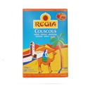 Cous Cous Express  - REGIA - x 500 gr.
