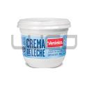 Crema de Leche - VERONICA - x 200 cc.