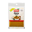 Curry Zipper - BADIA - x 28 gr.