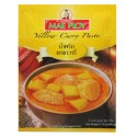 Curry Amarillo  - MAE PLOY - x 50 gr.