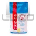 Harina 4-0 - CUSPIDE - x 1 kg.