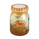 Yogur Batido Desc Mango Maracuya - DAHI - x 200 gr.