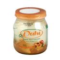 Yogur Batido Desc Durazno - DAHI - x 200 gr.