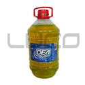 Detergente - DEA - x 4 L.