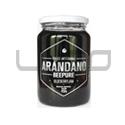 Mermelada Arandanos - BEE PURE - x 450 gr.