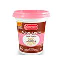 Dulce de Leche AGUILA - LA SERENISIMA - x 300 gr.