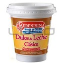 Dulce de Leche Tradicional - LA SERENISIMA - x 400 gr.