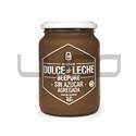 Dulce de Leche sin Azucar - BEE PURE - x 450 gr.