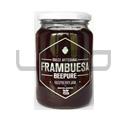 Mermelada Frambuesa - BEE PURE - x 450 gr.