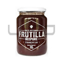 Mermelada Frutilla - BEE PURE - x 450 gr.