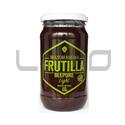 Mermelada Frutilla Light - BEE PURE - x 450 gr.