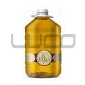 Aceite de Oliva Extra Virgen - EL FARO -  x 5 L.
