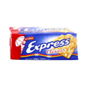 Galletitas Simple - EXPRESS - x 108 gr.