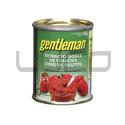 Extracto de Tomate - GENTLEMAN - x 3,25 Kg.