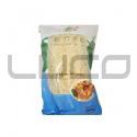 Fideos de Arroz Grueso x 500 Gr.