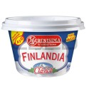 Queso Finlandia Clasico - LA SERENISIMA -  x 180 gr.