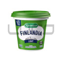 Queso Finlandia Light - LA SERENISIMA - x 300 gr.