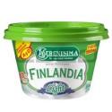 Queso Finlandia Light - LA SERENISIMA - x 300 gr.
