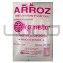 Arroz Fortuna - ASAHI -  x 30 Kg