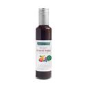 Salsa de Frutos Rojos Malbec y Miel - PAMPA GOURMET - x 300 gr.