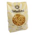 Fideos Fusilli - MULINI - x 500 gr