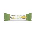 Galletitas de Arroz B Limon - DELUXE - x 115 gr.