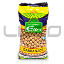 Garbanzos - DON ELIO - x 400 gr.
