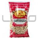 Garbanzos - LA EGIPCIANA - x 5 Kg.