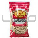 Garbanzos - LA EGIPCIANA - x 400 gr.