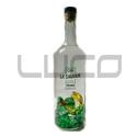 Gin - La Salvaje - x 750 cc.