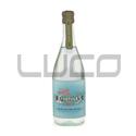 GIN PRINCIPE DE LOS APOSTOLES x 750 ml.