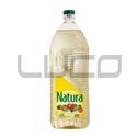 Aceite Girasol - NATURA - x 1.5 lt