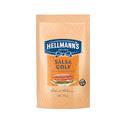 Salsa Golf - HELLMAN'S - x 250 gr.