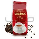 Cafe Gran Bar - GIMOKA - x 1 kg.