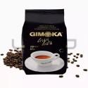 Cafe Gala - GIMOKA - x 1 kg.