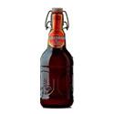 Cerveza Vidrio Gran Torobayo - KUNSTMANN - x 500 ml.