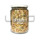 Granola - BEE PURE - x 330 gr.