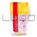 Harina 3-0 - CUSPIDE - x 1 kg.