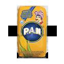 Harina de Maiz Amarilla - PAN - x 1 kg.