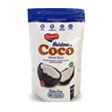 Harina de Coco Sin TACC -DICOMERE- x 200 gr