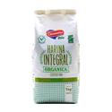Harina Integral Orgánica - DICOMERE - x 1 kg