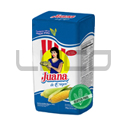 Harina de Maiz - JUANA - x 1 kg.