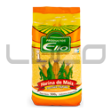Harina de Maiz Rapida Coccion - DON ELIO - x 500 gr.