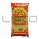 Harina de Maiz 1 Minuto - LA EGIPCIANA - x 500 gr.