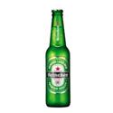 Cerveza Vidrio - HEINEKEN - x 330 ml.