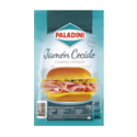 Jamon Cocido - PALADINI - x 200 gr.